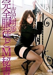 Obedient Slave Private Secretaryjapanese pussy, asian ass}