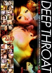 Red Hot Deep Throat 30 Girls
